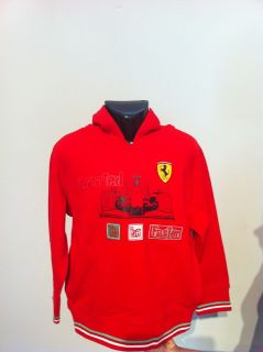 ferrari kids in Clothing,
