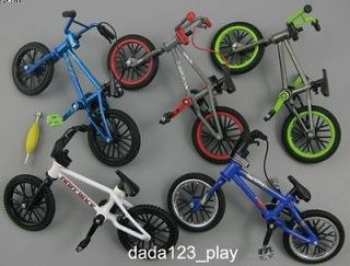 flick trix bike shop in Diecast & Toy Vehicles