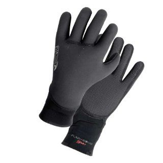 Rip Curl Flash Bomb 5/3 5 Finger Glove