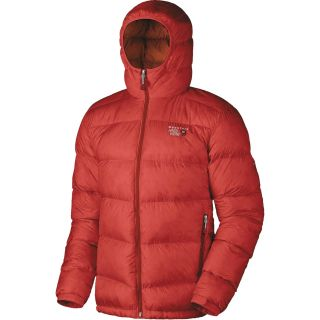 Mountain Hardwear Kelvinator Down Jacket   650 Fill Power (For Men) in