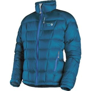 Mountain Hardwear Phantom Down Jacket   800 Fill Power (For Women)