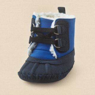 shoes   shoes   lil duck bootie  Childrens Clothing  Kids Clothes