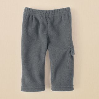 newborn   boys   fleece pants  Childrens Clothing  Kids Clothes