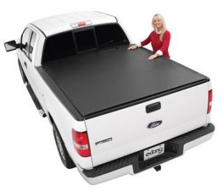 Extang Revolution Tonneau Covers   Videos & 122+ Reviews on Extang