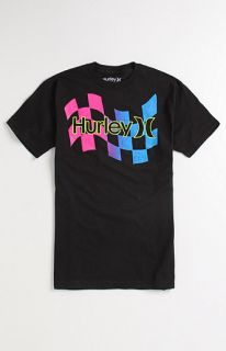 Hurley One & Only Plus Tee at PacSun