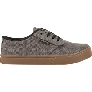 kids  Boys  Shoes  etnies jameson 2 eco boys shoes