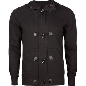 AMBIGUOUS Lo Down Mens Hooded Jacket 186781100  jackets