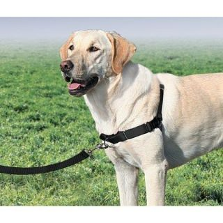 Premier Dog Gentle Easy Walk Harness Dogs Stop Pulling Collar Medium