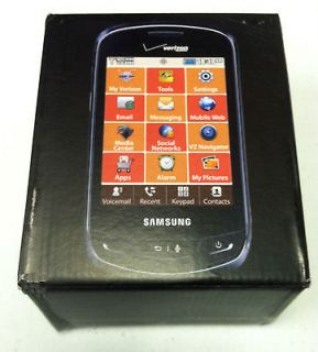 samsung touch screen phone in Cell Phones & Smartphones