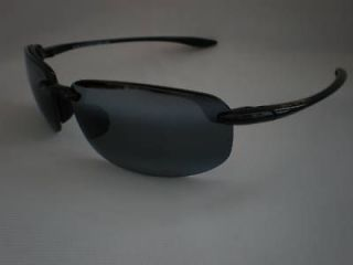 maui jim sunglasses in Womens Accessories