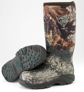 Muck Boot Arctic PRO Camo Mossy Oak Break Up® MOST SIZES FREE