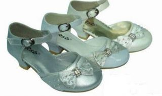 kids wedding shoes in Kids Clothing, Shoes & Accs