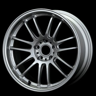 rays volk re30 lightweight 1pc forged alloy wheels 5x100 location
