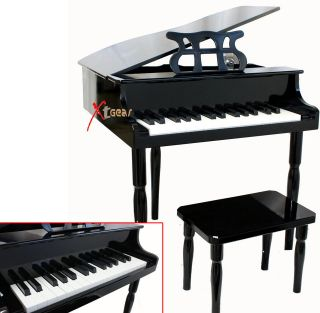 kids baby grand piano in Musical Instruments & Gear