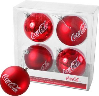 coca cola in Holidays, Cards & Party Supply