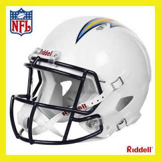 Newly listed SAN DIEGO CHARGERS ON FIELD AUTHENTIC REVOLUTION SPEED