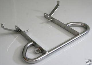 yamaha raptor 700 wide grab bar fits all years one