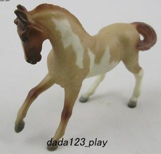 reeves breyer model horse h162a from hong kong time left