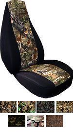 ford f 150 neo camo seat covers