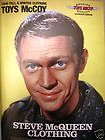 leather jacket man real joe mccoy bomber buco sugar cane steve mcqueen