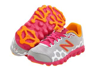 stars New Balance Kids KX504 (Infant/Toddler) $30.00