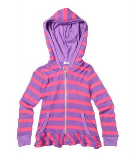 kids hang loose hoodie toddler little kids $ 39 50