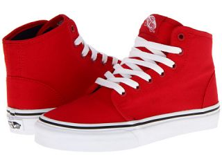 Vans Kids, Sneakers & Athletic Shoes, High Tops at