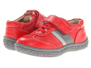 See Kai Run Kids Heather (Toddler/Youth) $58.99 $74.00
