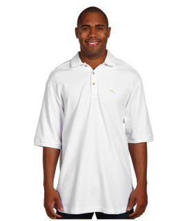 Tommy Bahama Big & Tall Big & Tall Emfielder Polo Shirt $70.99 $98.00