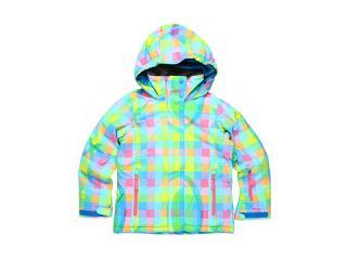 Roxy Kids Jetty Girl Jacket (Big Kids) $77.99 $110.00 SALE