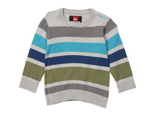 Quiksilver Kids Casting Sweater (Infant)