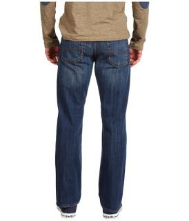 Lucky Brand 361 Vintage Straight 32 in Allen $89.99 $99.00 SALE