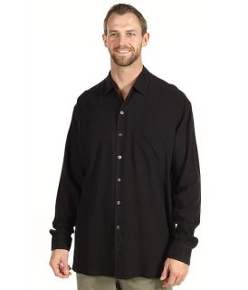 Tommy Bahama Big & Tall Big & Tall Catalina Twill L/S $128.00