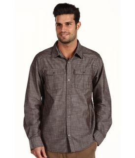 Mountain Hardwear Strickland™ L/S Shirt $51.99 $65.00 Rated 4