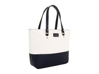 kate spade new york grove court abela $ 398 00