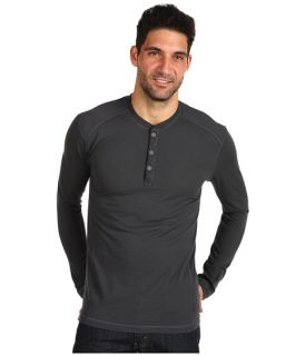 mountain hardwear trekkin thermal henley $ 51 99 $ 65