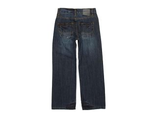 Rip Curl Kids Regulator Jean (Big Kids) $39.99 $49.50 SALE