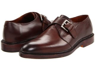 stars allen edmonds kenilworth $ 295 00