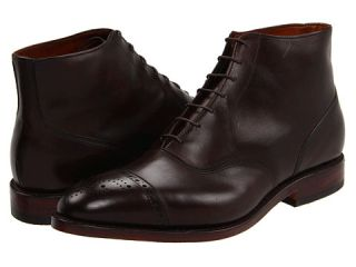 allen edmonds fifth street $ 350 00 allen edmonds new