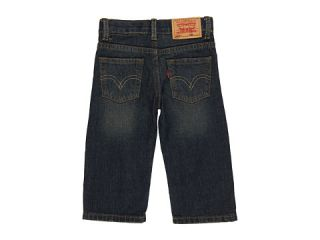 Levis® Kids Boys 549™ Relaxed Straight Jean (Infant)
