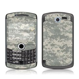 HP iPAQ Glisten Skin Cover Case Decal ACU Camo Army