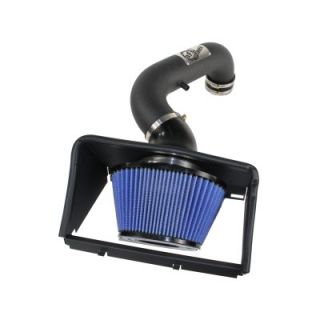Afe Power Magnumforce Cold Air Intake Stage 2 Pro 5R 09 11 Dodge RAM