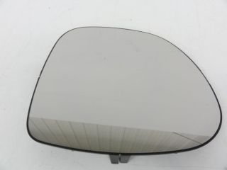 Cipa 70801 Extendable Towing Mirror Glass 88 99 Chevy Silverado Tahoe