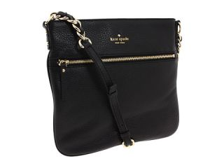 Kate Spade New York Cobble Hill Bee $78.00 Kate Spade New York Cobble