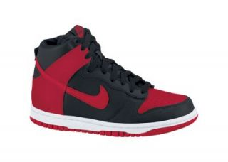 nike dunk high boys shoe overall rating 4 8 5 11 reviews