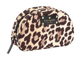Kate Spade New York Copa Cabana Little Onis $60.00