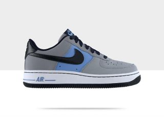 Nike Air Force 1 Kids Shoe 314192_080_A