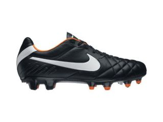 Nike Tiempo Legend IV Firm Ground Mens