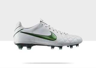 Nike Tiempo Legend IV Elite Firm Ground Mens Football