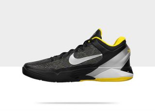 Nike Kobe VII System Supreme Mens Basketball Shoe